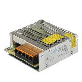 Miniature Switching Power Supply