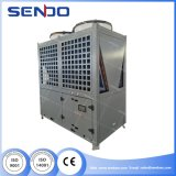 Ultra Low Outlet Water Temp -15degree Industry/Industrial Chiller
