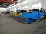 Factory Produced and Customized Metal Pipe Tube Bending Machine for Worldwide Market