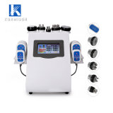 Wholesale Portable Vacuum Cavitation Body Slim Weight Loss Machine