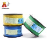 XLPE Insulated Single Core Conductor Wire Fast Cables Price List UL 3302 Electrical Wire PVC Insulated Customized Copper Wire
