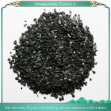 Best Selling Coconut Activated Carbon for Drinking Water Purification
