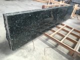Cheap China Polished/Honed/Flamed Grey/Black/Red/Pink/Yellow/Green/White G603/G602/G654/G682/G664/Sea Wave/Granite for Slabs/Tiles/Pavers/Stair