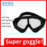 Cheap Safety Goggles, Ce Standard Safety Glasses
