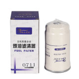 Tvoc Removal, HEPA Filters Activated Carbon Hepahigh Quality Auto Oil Filter