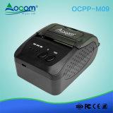 Cheap 58mm Bill Portable Bluetooth Thermal Printer
