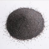Metal Preparation Abrasive Media Brown Fused Alumina Oxide/Bfa