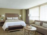 Hotel Furniture 5 Star Modern Hotel Bedroom Furniture Wood Furniture