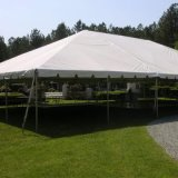 High Quality Commercial Frame Party Tent Wedding Marquee