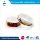 Factory Supply Cheap RFID Tyvek Wristband for Events/Amusement/Festival (15)