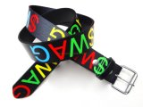 Latest Fashion Lady Garment Decoration Belts