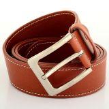 Fashion PU Leather Belt Man Belt (RS-150230)