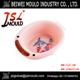 OEM New Design Baby Bathtub Mould