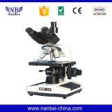 Optical Biological Microscope Price for Teaching