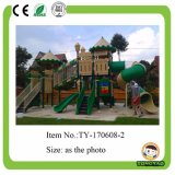 Kids Outdoor Toys Playground/Outdoor Games for Kids