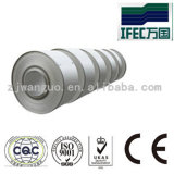 Stainless Steel Cold Rolled Strips (IFEC-RS100001)