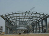 Scaffold Steel Structure