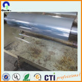 Clear Rigid Pet Sheet Roll for Thermoforming, Pet Sheet