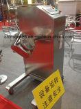 Fully Automatic Pharmaceutical Laboratory Hopper Mixing Machine