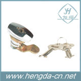 High Quality Zinc Alloy Door Cylinder Locks