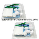 Sterile Disposable Surgical Wound Care Dressing Kit