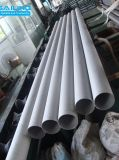 Tp904L Seamless Stainless Steel Pipe