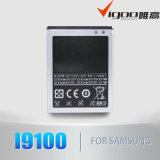 Battery for Samsung I9100