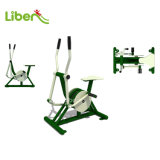 Liben Sports Series Cycling Outdoor Fitness Equipment for Exercise
