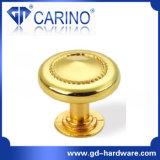 (GDC1039) Zinc Alloy Furniture Handle