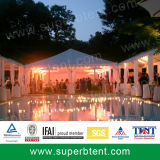 Promotion PVC Coated Fabric for Marquee
