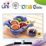 Brand New Wholesale Cheap LED TV with Modern Stand