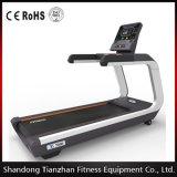 Tz-7000 Luxury Commercial Treadmill