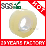 Office Adhesive Glue OPP Stationery Tape (YST-ST-001)