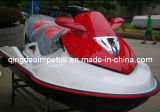 1500cc Jet Ski with EEC