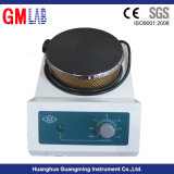 Industry or Laboratory Experimental Hotplate