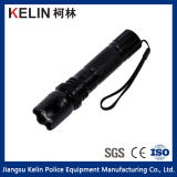 LED Stun Gun Torch Multifunction Flashlight for Self Defense (K99)