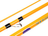 Fishing Rod Sf1003 (3PCS Surf Rod)