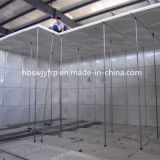 International Standard SMC FRP Water Tank