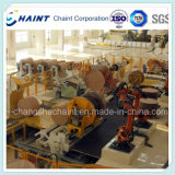 Paper Mill Roll Wrapping Machine Machinery