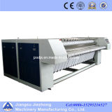 Price of Flatwork Ironer /Price of Flatwork Ironing Machine /Price of Flat Ironer (YAPII3000)