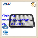 17801-35020 High Quality Air Filter for Toyota