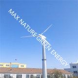 Max 15kw Variable Pitch Horizontal Wind Turbine