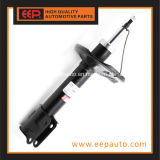 Auto Parts Shock Absorber for Mitsubishi Pajero Kyb 334405