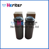 2600r100whc Stainless Steel Hydac Hydraulic Oil Filter Element