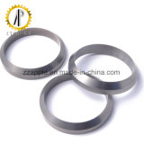 Low Wear Loss Carbide Ring for Pad Printing