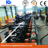 Fully Automatic Roll Forming Machine for Best Price