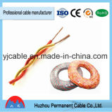 High Quality for PVC Insulated Twisted Cable Cord and Wiring