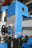 Universal Hydraulic Radial Drilling Machine(Drilling Machinery Z3050X16)