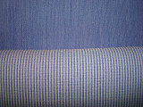 T/R Yarn Dyed Stripe Stretch Fabric