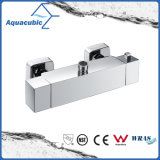 Sanitary Ware Bathroom Anti-Scald Thermostatic Shower Faucet